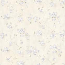 Rosemoor Lavender Country Floral MEA441010