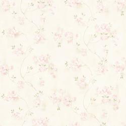 Rosemoor Pink Country Floral MEA44108