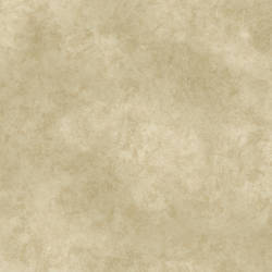 May Beige Marble Texture MEA661834