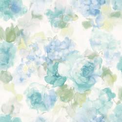 Winifred Blue Japanese Peony MEA79003
