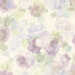 Winifred Purple Japanese Peony MEA79005