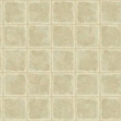 Gold Leaf Beige Tile Texture MEA79033