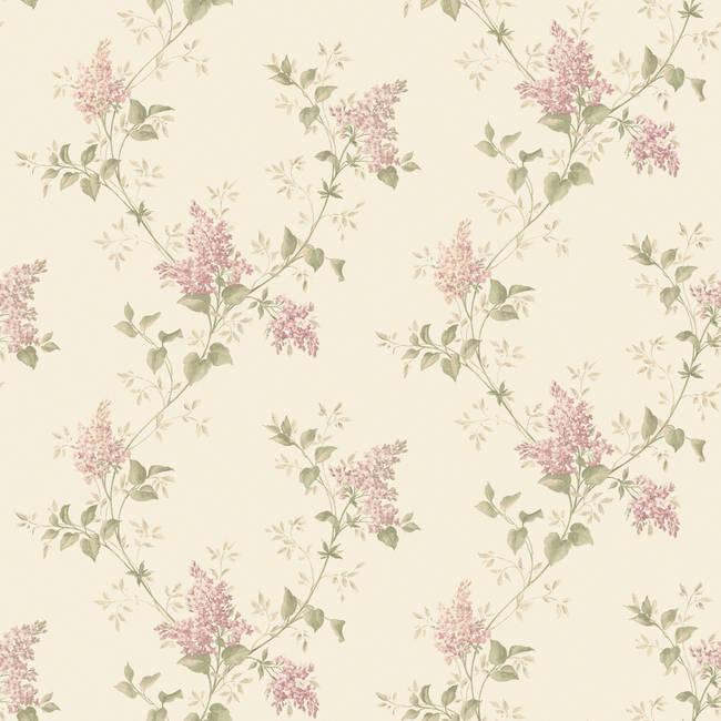 Ascott Pink Lilac Trail MEA79043
