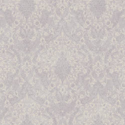 Essex Lavender Lacey Damask MEA79074