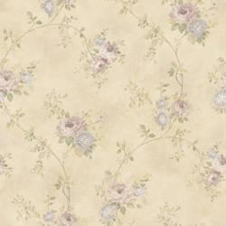 Chiswick Lavender Hydrangea Trail MEA79103
