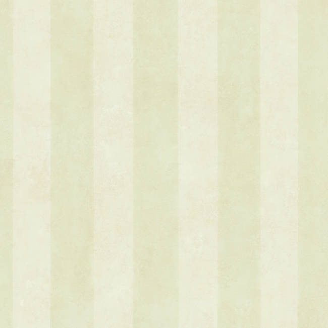 Basil Light Green Soft Stripe MEA79173