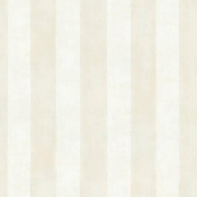 Basil Grey Soft Stripe MEA79175