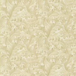 Fulvia Cream Scroll 987-56514