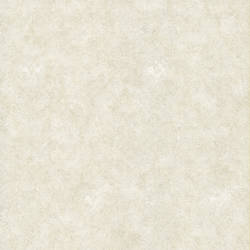 Chianti White Damask 987-56519