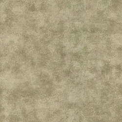 Pietra Copper Texture 987-56531