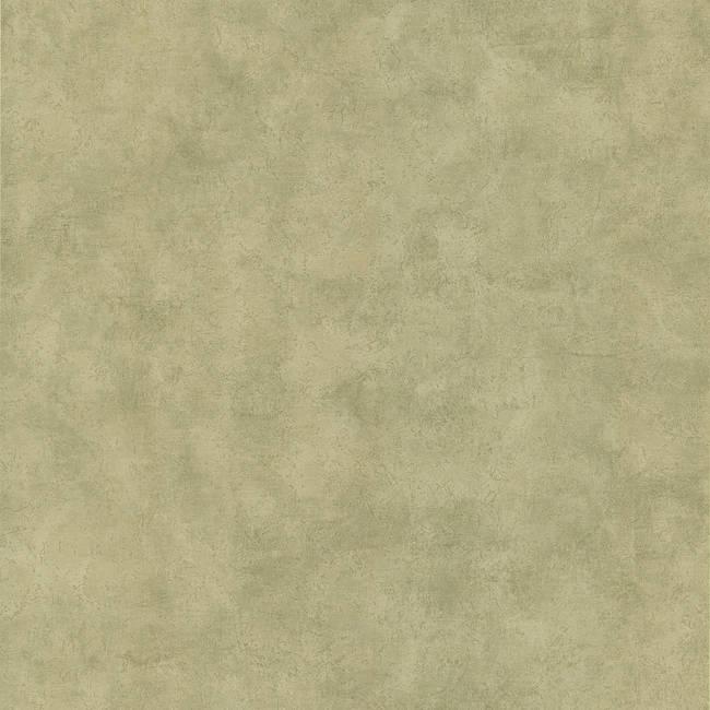 Pietra Light Brown Texture 987-56532