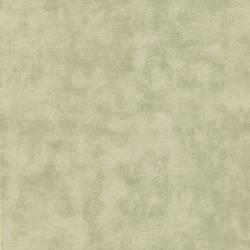 Pietra Sage Texture 987-56533