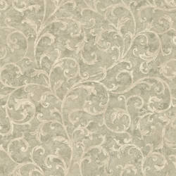 Lanza Taupe Scroll 987-56539
