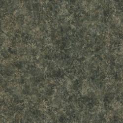 Raso Brown Texture 987-56542