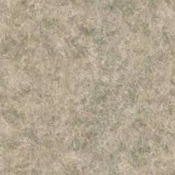 Raso Sage Texture 987-56544