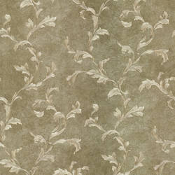 Fausta Pewter Scroll 987-56555