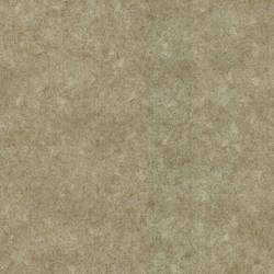 Prezio Pewter Texture 987-56561