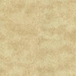 Prezio Cream Texture 987-56562
