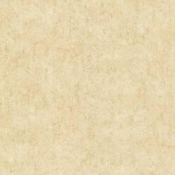 Prezio Pearl Texture 987-56563