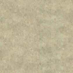 Prezio Silver Texture 987-56564
