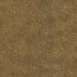 Prezio Brass Texture 987-56565