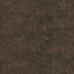 Prezio Green Texture 987-56566