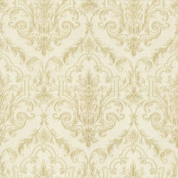 Consuela Pearl Damask 987-56568