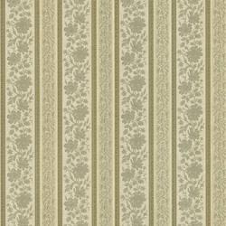 Lissandra Sage Floral Stripe 987-56575
