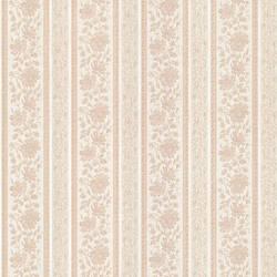 Lissandra Pink Floral Stripe 987-56578