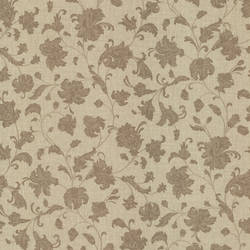 Liliana Taupe Floral 987-56580