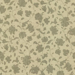 Liliana Sage Floral 987-56581