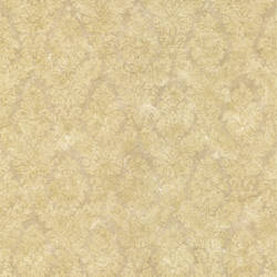 Chianti Light Brown Damask 987-75363