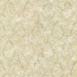 Chianti Light Grey Damask 987-75364
