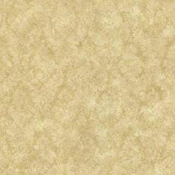 Chianti Gold Damask 987-75365