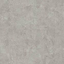 Grey Combed Swirls MLV10006