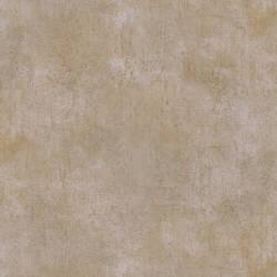 Silver Linen Stucco MLV102411