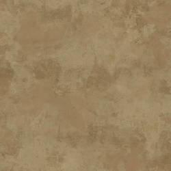 Gold Marlow Texture MLV14052