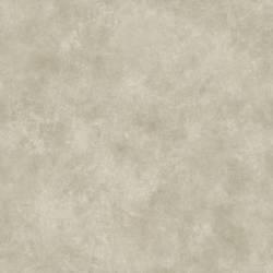 Cream Evan Texture MLV14136