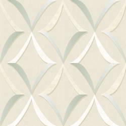 Cream Paxton MLV34014