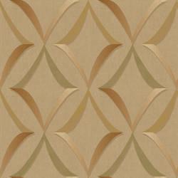 Gold Paxton MLV34015