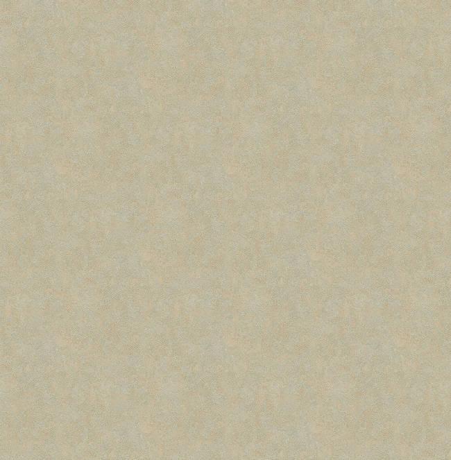 Neutrals Allen Texture MLV34042