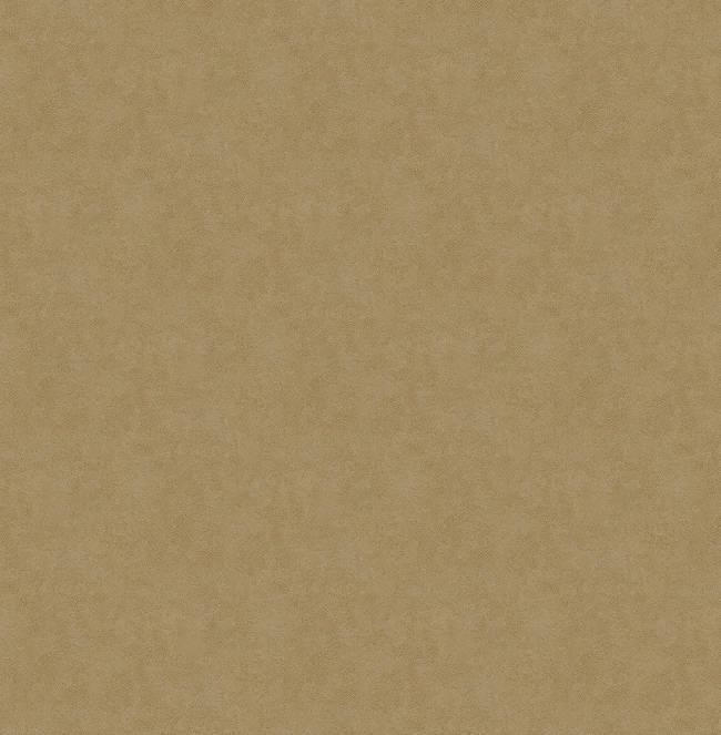Gold Allen Texture MLV34043