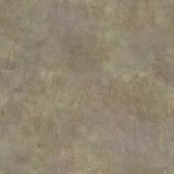 Neutrals Jenney Texture MLV34092