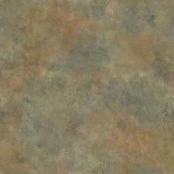 Gold Jenney Texture MLV34093
