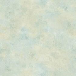 Green Jenney Texture MLV34095