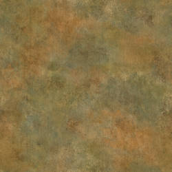 Bronze Jenney Texture MLV34096