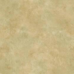 Sage Jenney Texture MLV34097