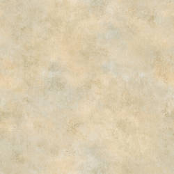 Beige Jenney Texture MLV34098