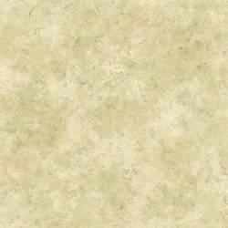 Green Behrens Texture MLV34101