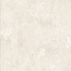 Neutrals Danby Marble MLV58611